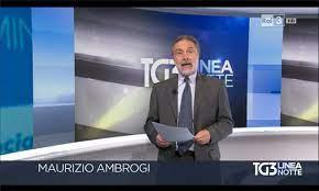 Addio a Maurizio Ambrogi