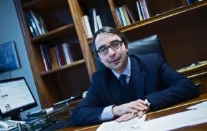 Ministro Franceschini, revochi De Pasquale – Lettera aperta