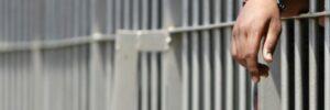 Trentaquattresimo suicidio in carcere in trentatré settimane