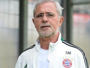Forever Gerd