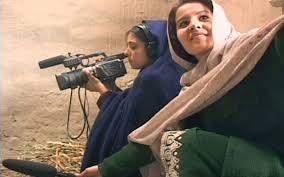 Giornalisti afgani. 500 nomi che speriamo di mettere in salvo