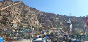 Afghanistan: intervista a Barbara Schiavulli in partenza per Kabul