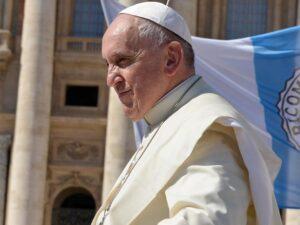 Papa Francesco: mi volevano morto
