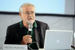 "Genova 2001 – Italia 2021. II parte. Pietro Montani: ""Diaz – Don't clean up this blood, il film polifonico su Genova 2001"""
