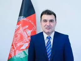 Kabul, ucciso il capo dell'Ufficio media del Governo. Colpo dei talebani contro la libertà di informazione