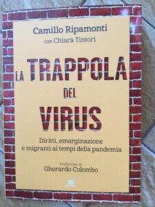La pandemia per padre Ripamonti ha evidenziato la crisi della cura alla persona