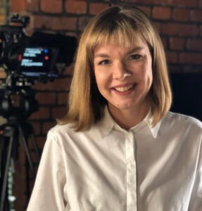In carcere da 8 mesi giornalista bielorussa. Voleva aprire un canale televisivo alternativo
