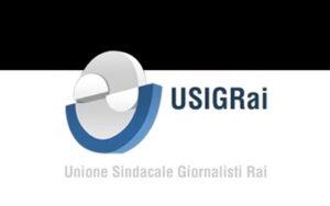 La Verità e lo 'strapotere del sindacato' Rai, Usigrai: «Dato mandato ai legali di agire»