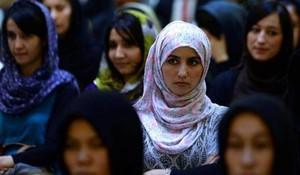 Il Comitato Internazionale di Ravensbrück sostiene le Donne Afgane
