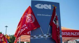 Gkn Firenze, il tribunale blocca i licenziamenti – La sentenza