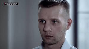 Daniel Hale: condannato uno dei più grandi whistleblowers