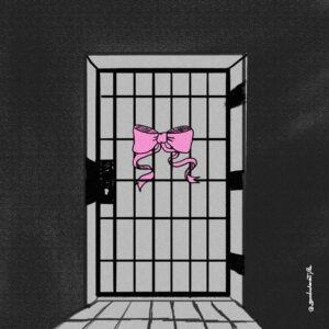Partorire in carcere da sola. In Italia. Nel 2021