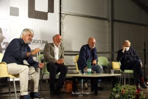 """Si sta per concludere la VII edizione del Festival del Giornalismo di """"Leali delle Notizie"""""""