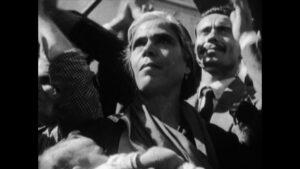 """""""Cent'anni dopo"""" un film documentario sul PCI"""