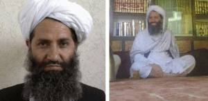 Il nuovo governo d'Afghanistan, è l'Emirato