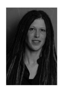"""G8 Genova. """"Meditate che anche questo è stato"""". Intervista con Lena Zühlke"""
