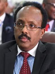 Somalia: per la disputa tra Farmajo e Roble elezioni in alto mare
