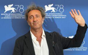 """Venezia 2021. """"E' stata la mano di Dio"""": Paolo Sorrentino racconta la sua vita"""