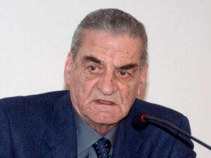 Mino Martinazzoli, la dignità della politica
