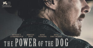 """Venezia 2021. """"Il potere del cane"""": il rapporto uomo donna in una toccante, emblematica vicenda"""