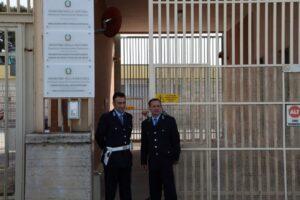 Il Garante nazionale interroga le Autorità competenti sulle circostanze della morte di Fedele Bizzoca
