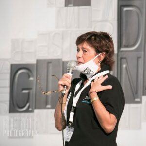 A Ronchi dei Legionari una giornata per la libertà di stampa dedicata a Cristina Visintini
