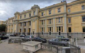 Giornalista suicida a Cosenza, ex editore condannato per violenza privata
