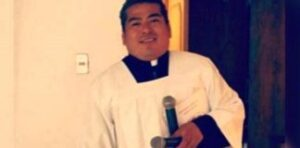Messico: ucciso un sacerdote nello stato di Morelos