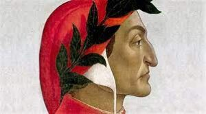 Dante Alighieri specchio d'Italia