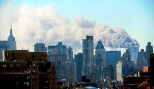 Vent'anni dopo l'11 settembre: il dialogo contro la violenza