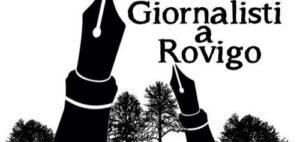 """Da Venezia ad Assisi: corso di formazione a Rovigo sulle """"carte"""" del giornalismo"""