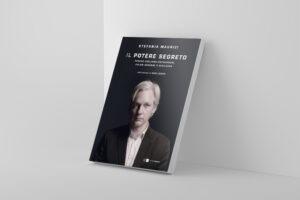 Il caso Assange, l'Afghanistan e l'11 settembre 2001: intervista a Stefania Maurizi