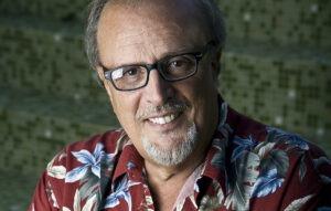 Ivano Fossati: settant'anni di canzone popolare