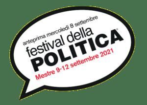 Il Festival della Politica dedicato ad un grande assente: il potere delle donne