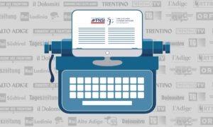 Emergenza lavoro al centro del congresso del Sindacato dei giornalisti di Bolzano. Le prime risposte