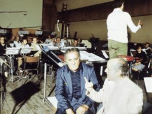 Nino Rota di Pierfrancesco Moliterni. L'ingenuo candore di un musicista