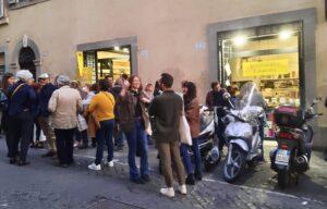 A Roma apre una nuova libreria: un regalo per tutta la collettività