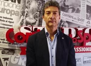 Voto per l'Ordine dei giornalisti, gli impegni per il Consiglio del Lazio