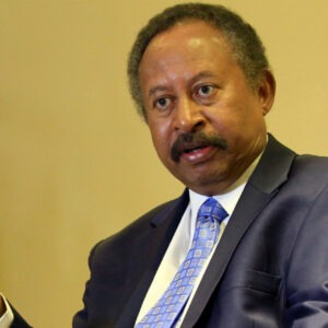 Sudan, primo ministro arrestato dai militari. A rischio transizione democratica
