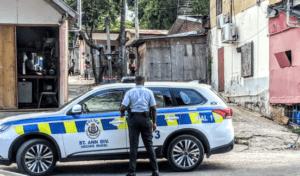 Giamaica, brutalità di Stato e solitudine del cittadino globale
