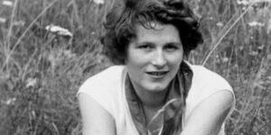 Tina Merlin: una giornalista sempre tra la gente a raccontare