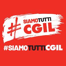 Il sindacato dei giornalisti del Trentino Alto Adige: vicini alla Cgil